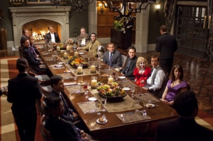 dinner-for-schmucks-movie-15-550x366